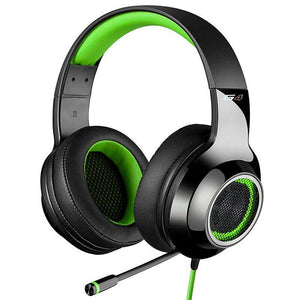 Edifier / Edifier HECATE G4 Computer  Headset with 7.1 Channel Game headset