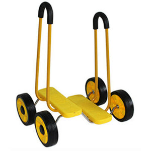 Kids Balance Training Car Balance Car Kids Outdoor Toy Early Education Toy