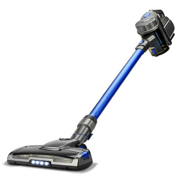 LERMA 2-in-1 Vacuum Cleaner 600W Hand Held Upright Stick Bagless Corded