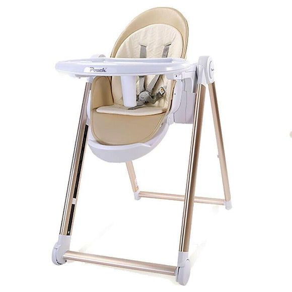 Baby Feeding Chair Eating Child Seat Multi-function Folding Portable Baby Rice Table Learning Chair