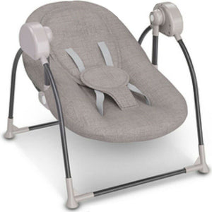 Baby Rocking Chair Multi-functional Baby Carriage