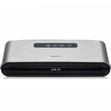DELI HOME VACUUM SEALER | AUTOMATIC VACUUM AIR
