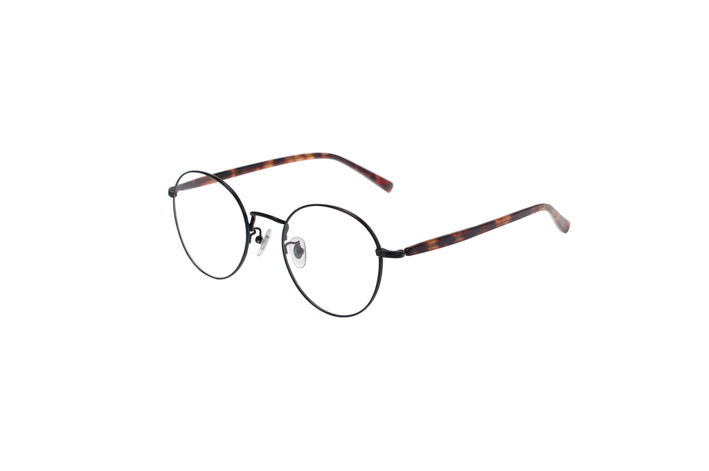 After Utica M14 - newyork style eyewear brand, online shopping now.