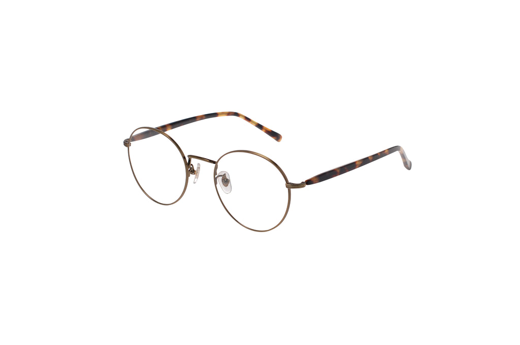 After Utica M3238 - newyork style eyewear brand, online shopping now.