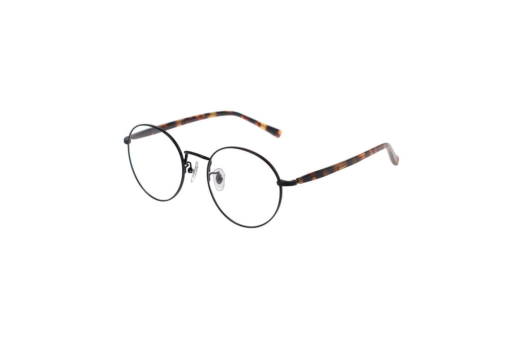After Utica M38 - newyork style eyewear brand, online shopping now.