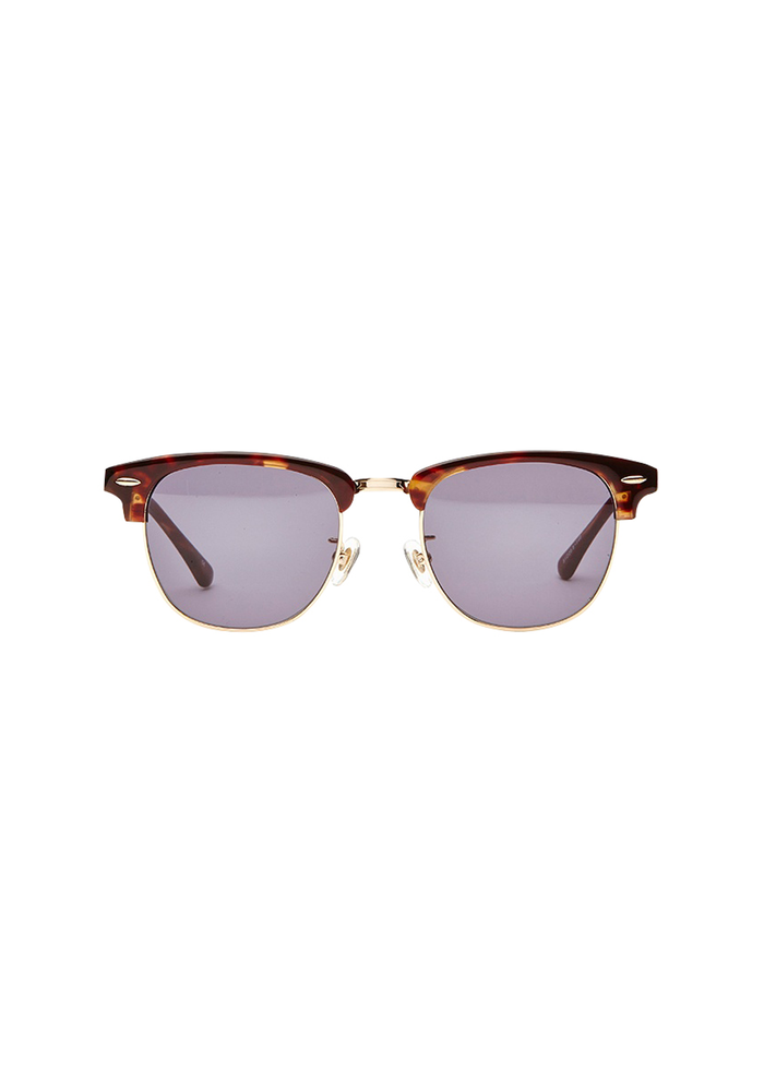 Boston L14 - newyork style eyewear brand, online shopping now.