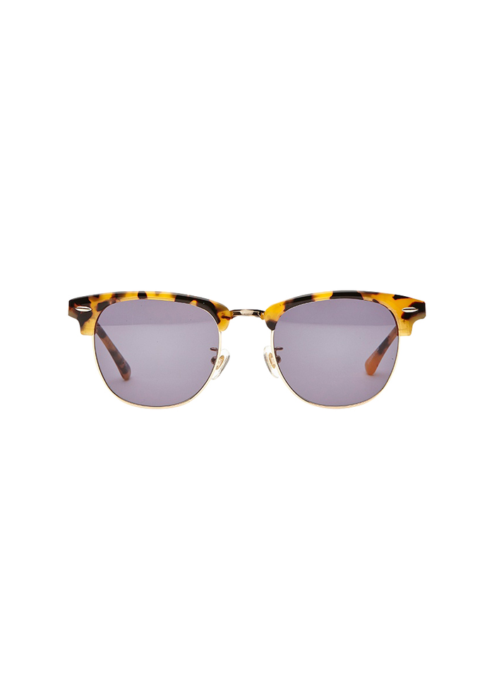 Boston L32 - newyork style eyewear brand, online shopping now.
