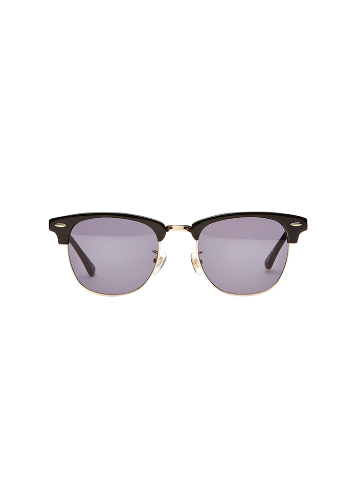 Boston L7 - newyork style eyewear brand, online shopping now.