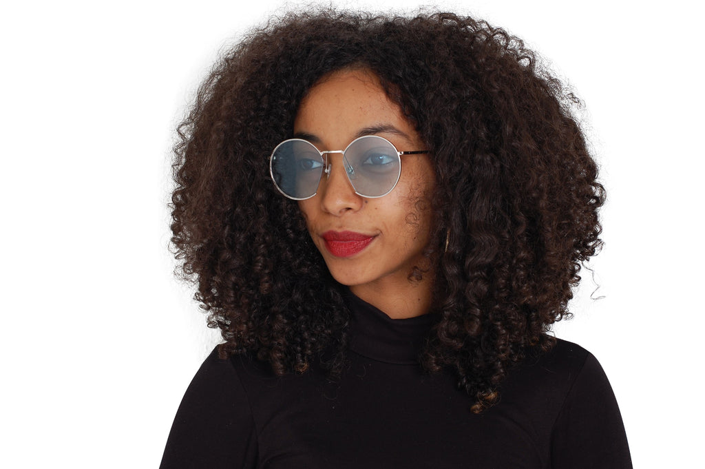 Little Falls M56 SB - newyork style eyewear brand, online shopping now.