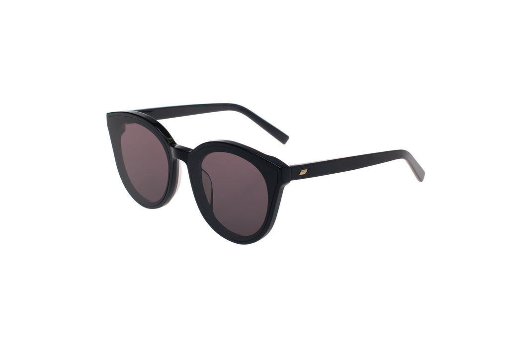 White Plains L7 BL - newyork style eyewear brand, online shopping now.