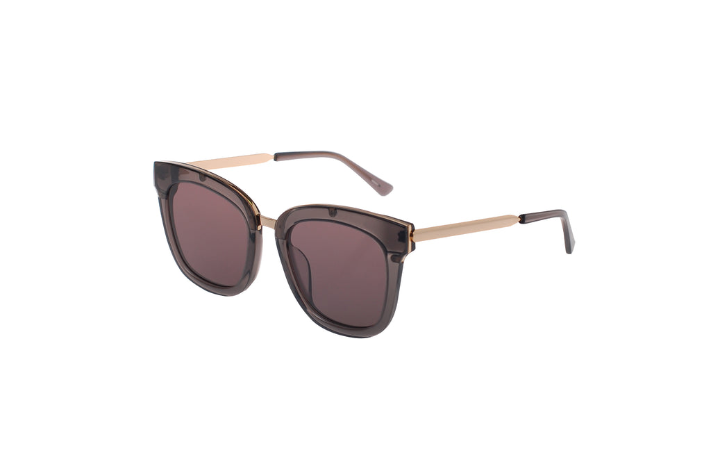 Richmond L9 GR - newyork style eyewear brand, online shopping now.