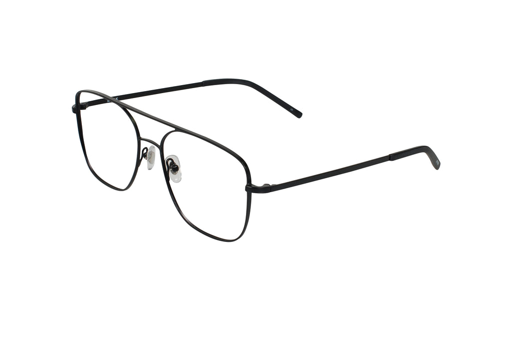 G.New York City M7 - newyork style eyewear brand, online shopping now.
