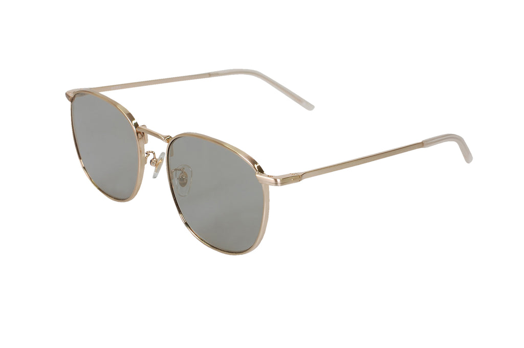 Lockport M32 GM - newyork style eyewear brand, online shopping now.