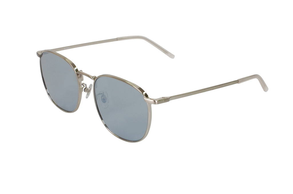 Lockport M56 SM - newyork style eyewear brand, online shopping now.