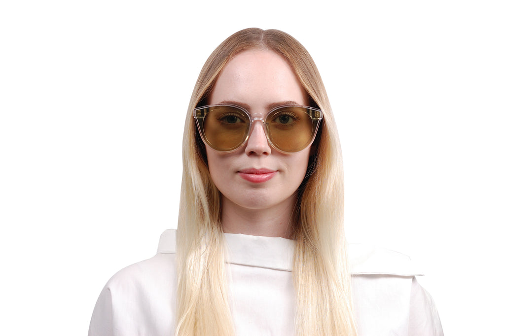 White Plains C69 OL - newyork style eyewear brand, online shopping now.