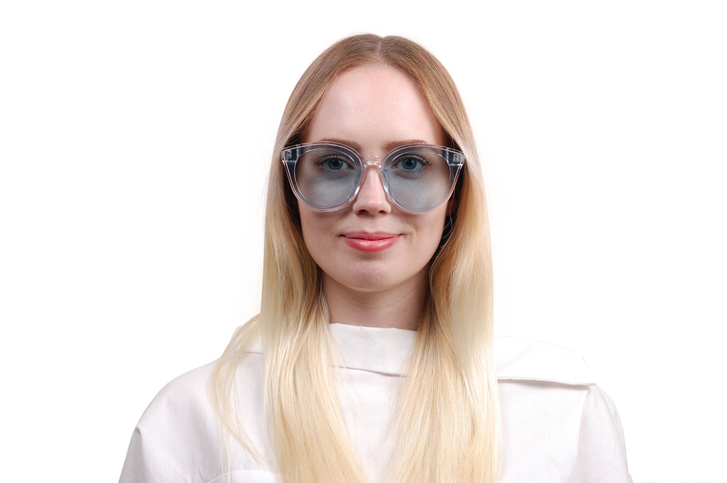 White Plains C69 SB - newyork style eyewear brand, online shopping now.