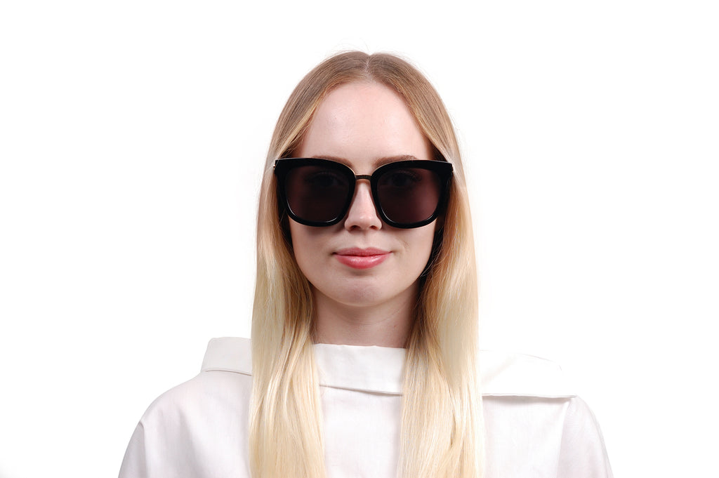 Richmond L7 BL - newyork style eyewear brand, online shopping now.
