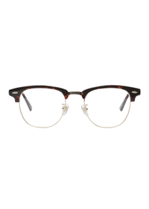 G.Boston L14 - newyork style eyewear brand, online shopping now.