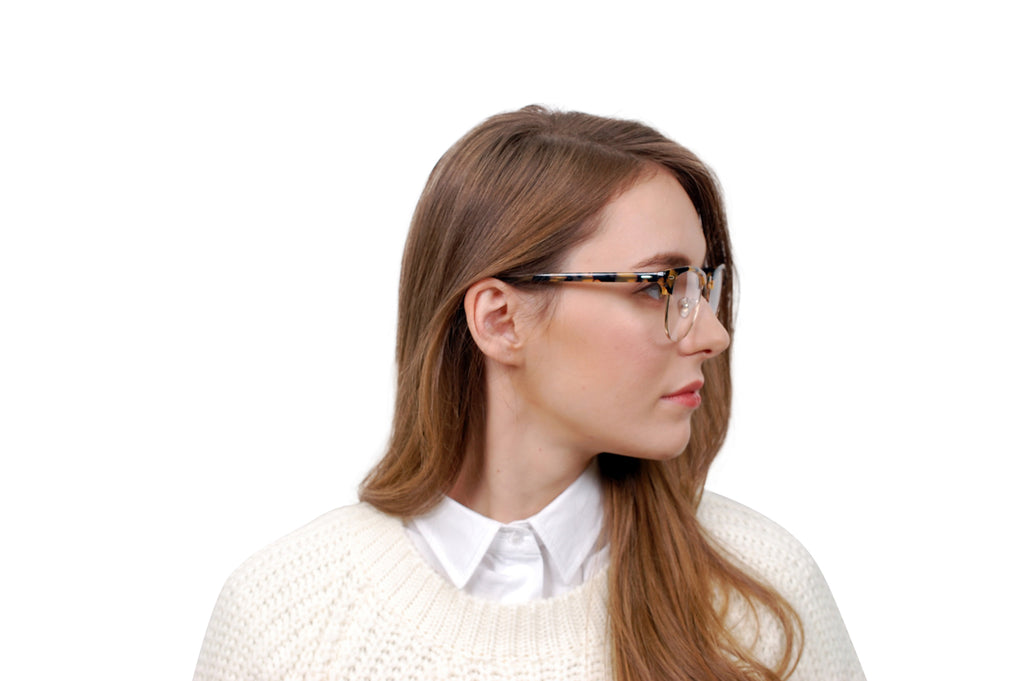 G.Boston L32 - newyork style eyewear brand, online shopping now.