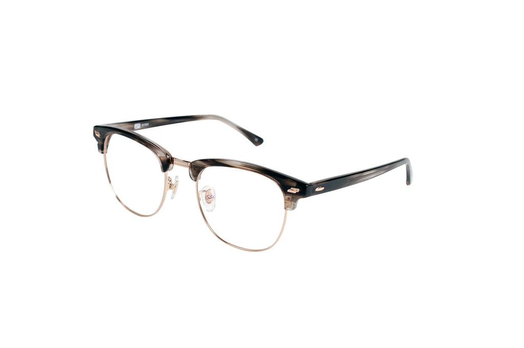 G.Boston S9 - newyork style eyewear brand, online shopping now.