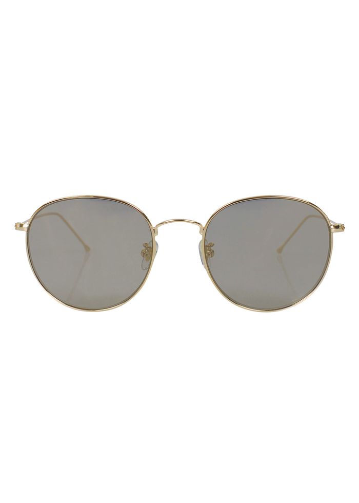 Glen Cove M32 GM - newyork style eyewear brand, online shopping now.