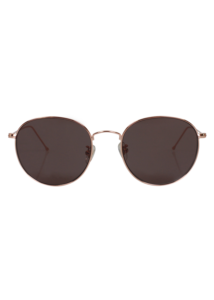 Glen Cove M33 BL - newyork style eyewear brand, online shopping now.