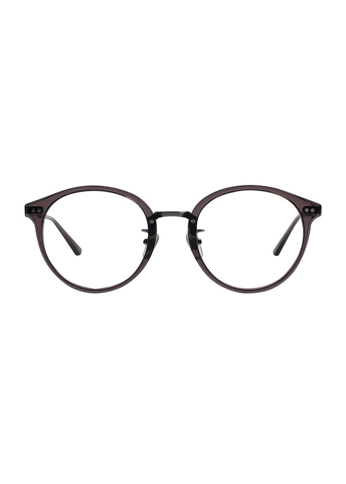 [Edward Edition] Highland Park C9 - newyork style eyewear brand, online shopping now.