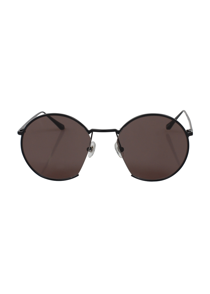 Little Falls M7 BL - newyork style eyewear brand, online shopping now.
