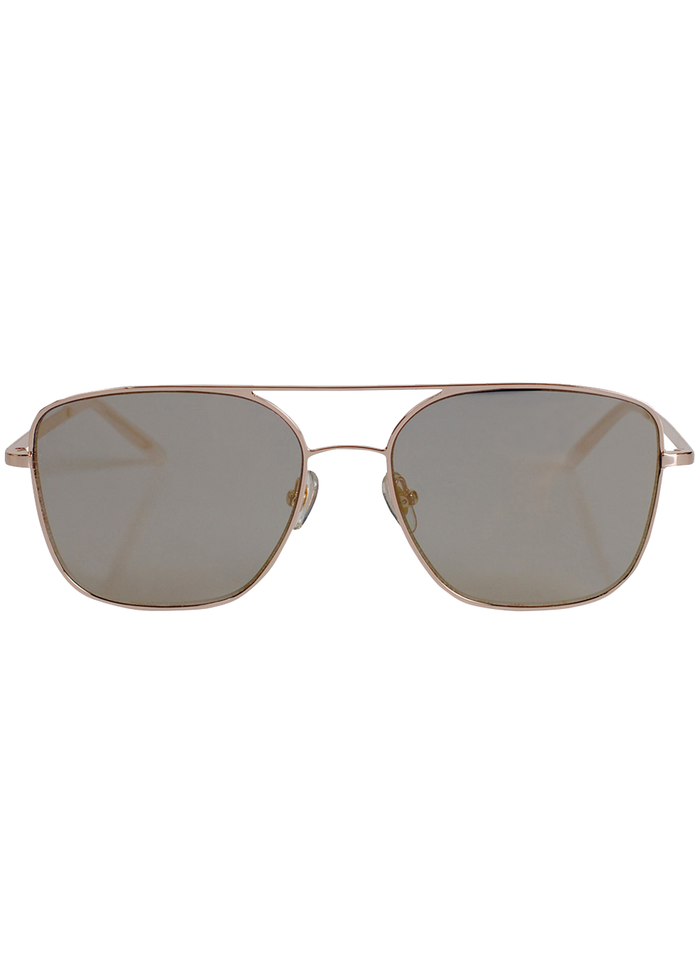 New York City M33 PGM - newyork style eyewear brand, online shopping now.