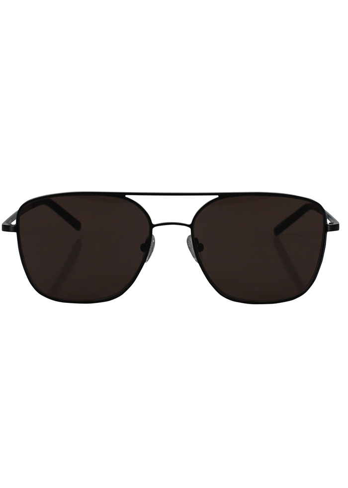 New York City M7 BL - newyork style eyewear brand, online shopping now.