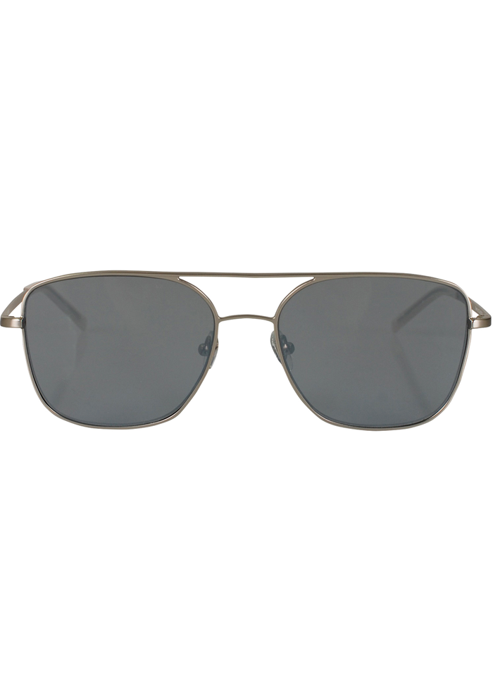 New York City M8C BG - newyork style eyewear brand, online shopping now.
