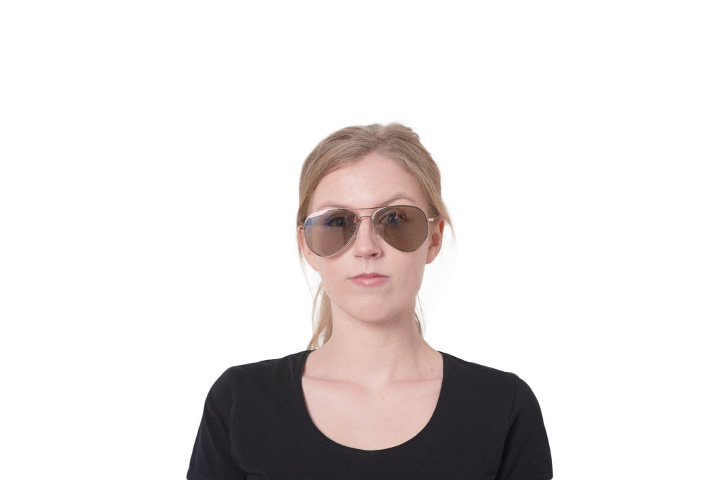 S.Broome M33 PGM - newyork style eyewear brand, online shopping now.