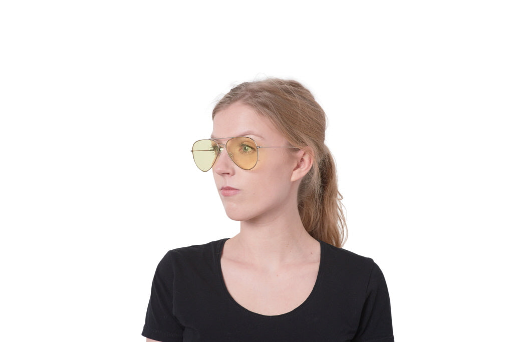 S.Broome M56 LY - newyork style eyewear brand, online shopping now.
