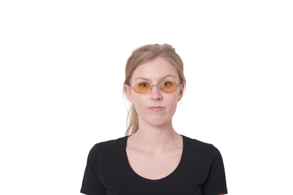 S.Erie M56 OY - newyork style eyewear brand, online shopping now.