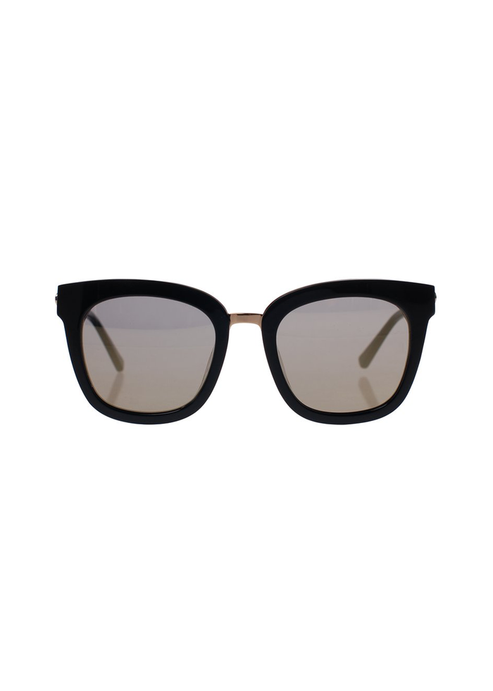 Richmond L7 GM - newyork style eyewear brand, online shopping now.