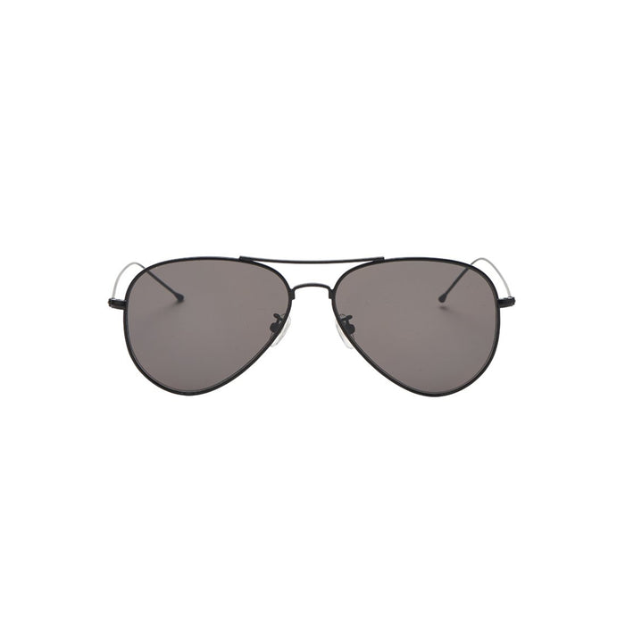 S.Broome M7 BL - newyork style eyewear brand, online shopping now.