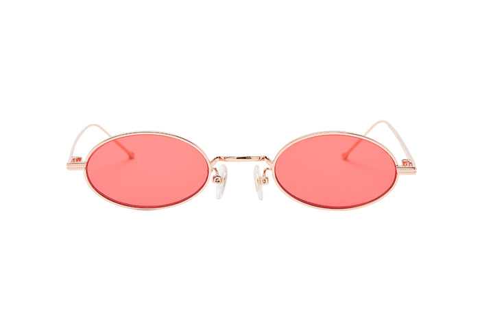 S.Erie M33 DR - newyork style eyewear brand, online shopping now.