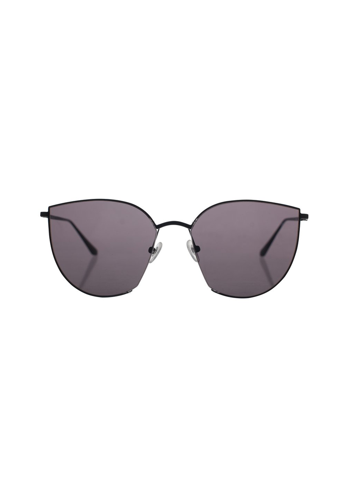 [Edward Edition] Seattle M7BL - newyork style eyewear brand, online shopping now.