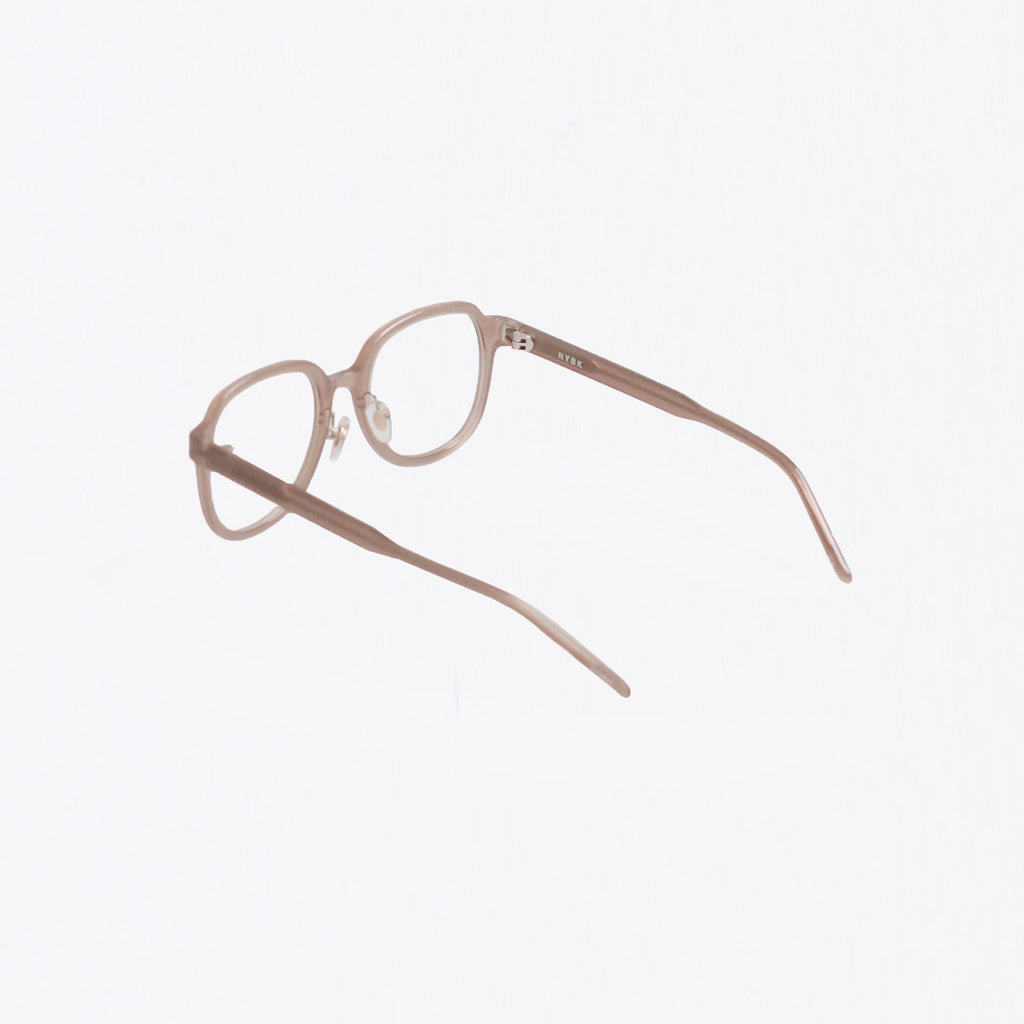 G.Ashley C2 - newyork style eyewear brand, online shopping now.