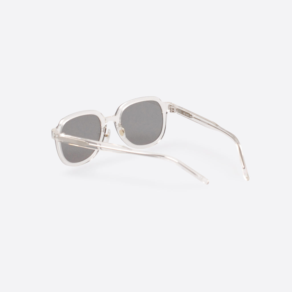 Ashley B38 GR - newyork style eyewear brand, online shopping now.