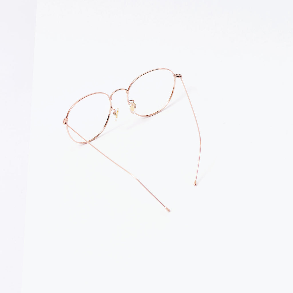 G.Glen Cove M33 - newyork style eyewear brand, online shopping now.