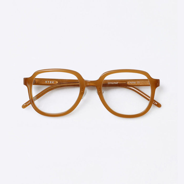 G.Ashley B5 - newyork style eyewear brand, online shopping now.