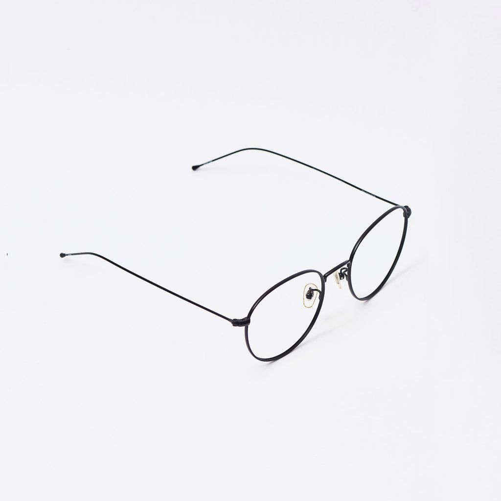 G.Glen Cove M7 - newyork style eyewear brand, online shopping now.