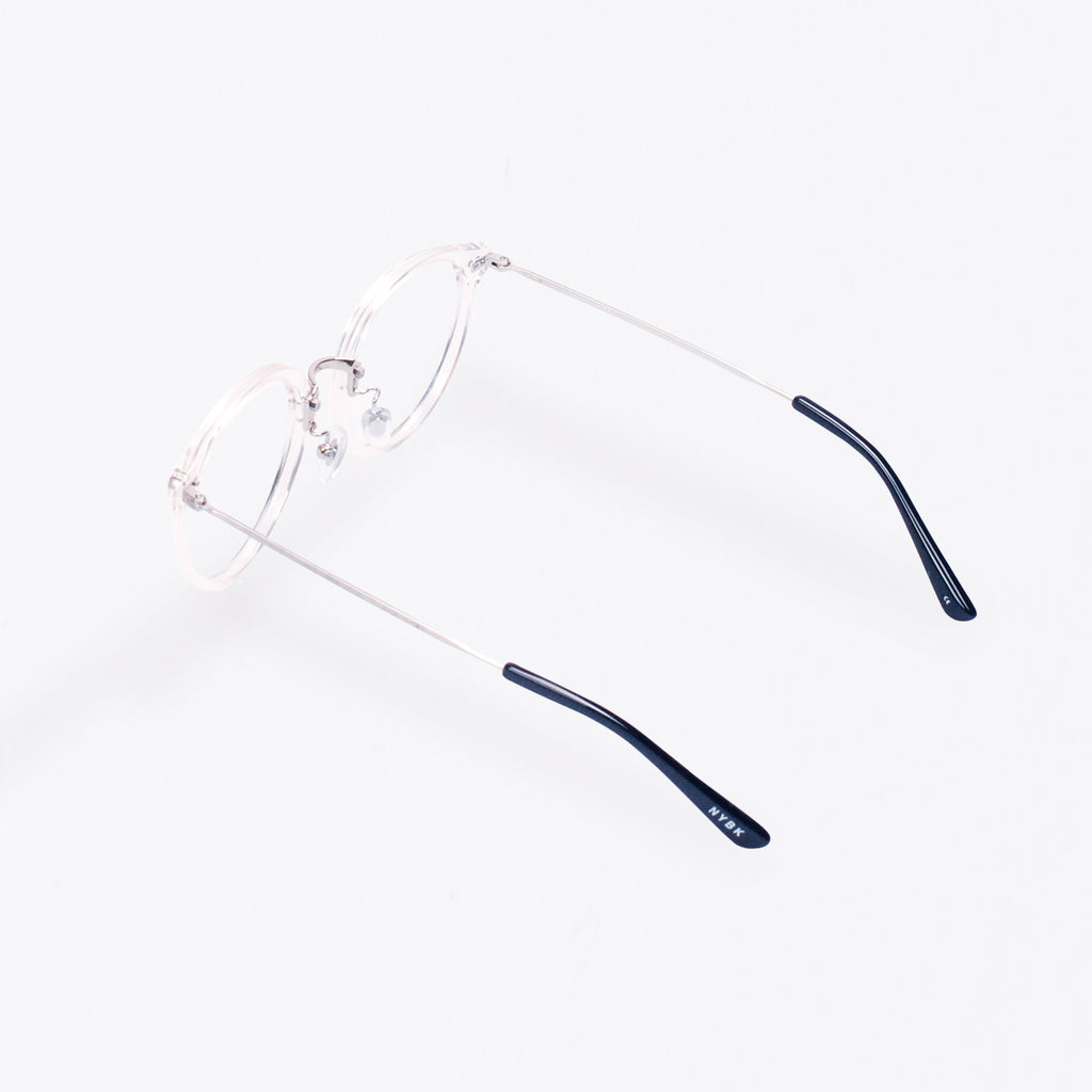 [Edward Edition] Highland Park C38 - newyork style eyewear brand, online shopping now.