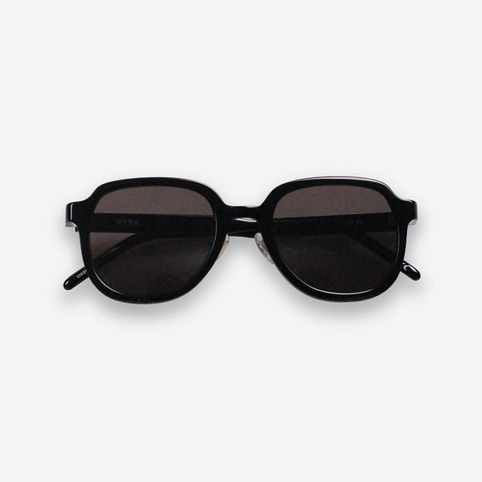 Ashley B7 BL - newyork style eyewear brand, online shopping now.