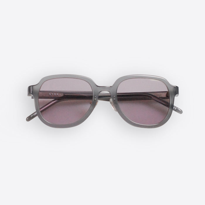 Ashley Y21 GT - newyork style eyewear brand, online shopping now.