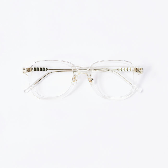 G. Ashley C69 - newyork style eyewear brand, online shopping now.