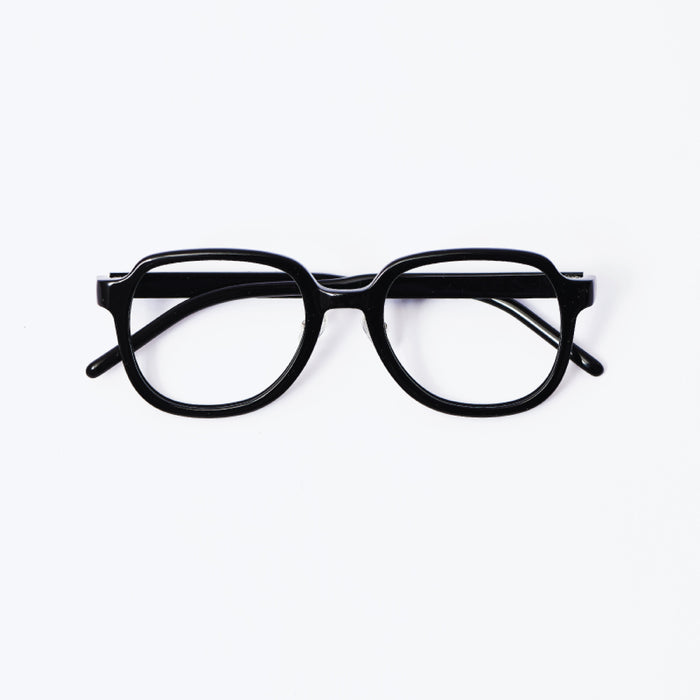 G. Ashley L7 - newyork style eyewear brand, online shopping now.
