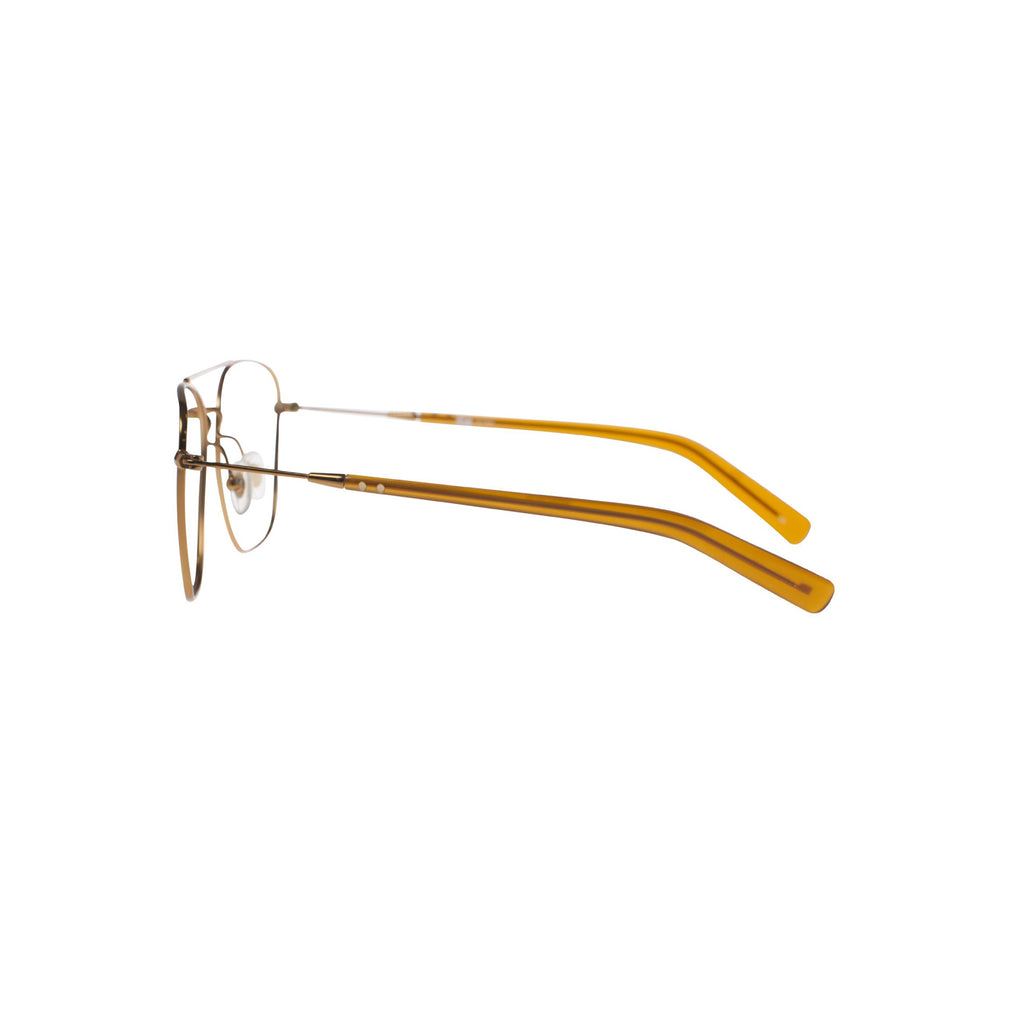 [Edward Edition] G.Jamestown M32 - newyork style eyewear brand, online shopping now.