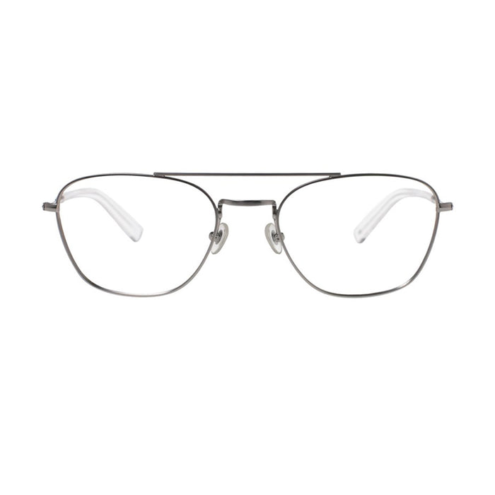 [Edward Edition] G.Jamestown M56 - newyork style eyewear brand, online shopping now.